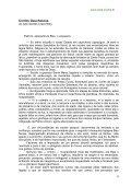 Contos Gauchescos - Unama - Page 2