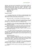 Contos Gauchescos - Unama - Page 3