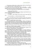 Contos Gauchescos - Unama - Page 4