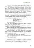 Contos Gauchescos - Unama - Page 5