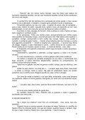Contos Gauchescos - Unama - Page 6