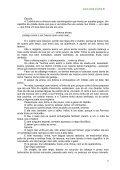 Contos Gauchescos - Unama - Page 7