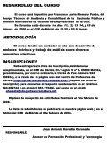 NUEVO PLAN GENERAL CONTABLE 2008 - CPR de Mérida - Page 4