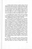 Mestre Afonso Arinos - F. Marialva Mont'Alverne - Ceara.pro.br - Page 3