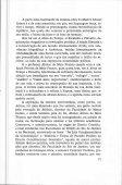 Mestre Afonso Arinos - F. Marialva Mont'Alverne - Ceara.pro.br - Page 5