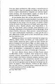 Mestre Afonso Arinos - F. Marialva Mont'Alverne - Ceara.pro.br - Page 6