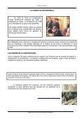 Constitución2 - Page 5