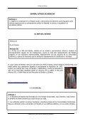Constitución2 - Page 6