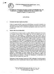 4.Acta Final V Reunión MRE - 1997.pdf