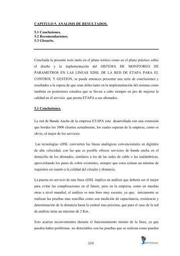Capitulo 5.pdf - Repositorio Digital - UPS