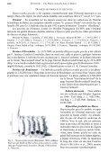 Bulletin 117(4) - Biodiversidad Virtual - Page 2