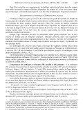 Bulletin 117(4) - Biodiversidad Virtual - Page 3