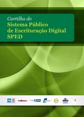 revista-pdf-4019