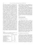 Water management and climate changes increases the phosphorus ... - Page 2
