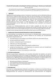 zum Download - cpe - Universität Kaiserslautern