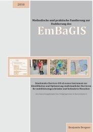 Diplomarbeit zum Downloaden - cpe - Universität Kaiserslautern