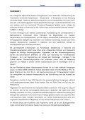 Diplomarbeit zum Download - cpe - Universität Kaiserslautern - Seite 5