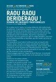 Programme détaillé - Conservatoire de Rennes - Page 2