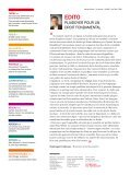 n°469: Se nourrir, un droit vital bafoué - Caritas Genève - Page 2