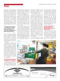 n°469: Se nourrir, un droit vital bafoué - Caritas Genève - Page 4