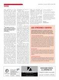 n°469: Se nourrir, un droit vital bafoué - Caritas Genève - Page 5