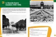 3 La Seconde Guerre mondiale (1939-1945) - Hachette