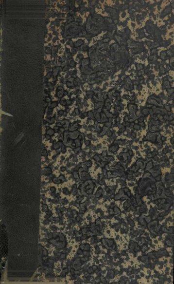 rfëîP - Biblioteca Digital de Obras Raras e Especiais - USP