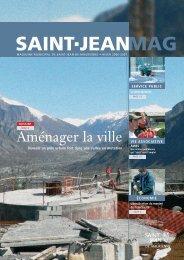 Mise en page 1 - Saint Jean de Maurienne