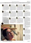 Reportagem dos Meninos da FASE Completa - Page 4