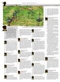 Reportagem dos Meninos da FASE Completa - Page 5
