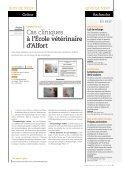 N° 322 [Volume 43] - WK-Vet - Page 4