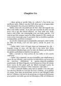 La Mouette rieuse - Page 4