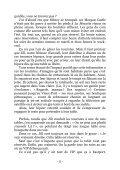 La Mouette rieuse - Page 5