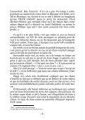 La Mouette rieuse - Page 6