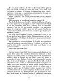 La Mouette rieuse - Page 7