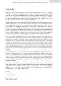 The 2012 US Farm Bill and Cotton Subsidies - ictsd - Page 6