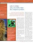 Quartier des 2 Lions réinventer la ville - Les 2 Lions - Page 4