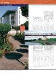 Quartier des 2 Lions réinventer la ville - Les 2 Lions - Page 5