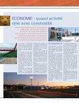 Quartier des 2 Lions réinventer la ville - Les 2 Lions - Page 6
