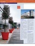 Quartier des 2 Lions réinventer la ville - Les 2 Lions - Page 7