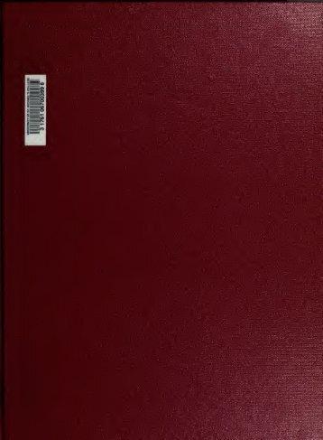 Histoire des canadiens-français, 1608-1880 : origine, histoire ...