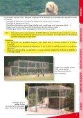 Zone Industrielle - BP 40 - 60210 GRANDVILLIERS - Ribouchon et fils - Page 7