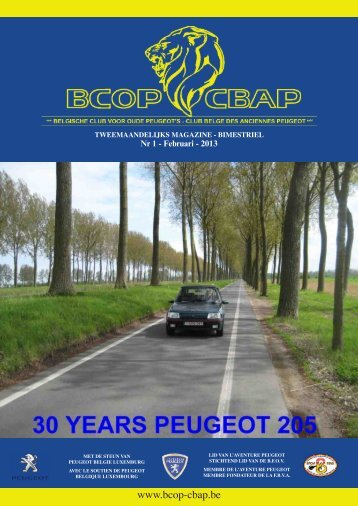 www.bcop-cbap.be
