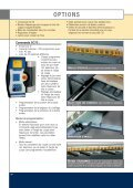 Cisailles guillotines hydrauliques - Haco - Page 6