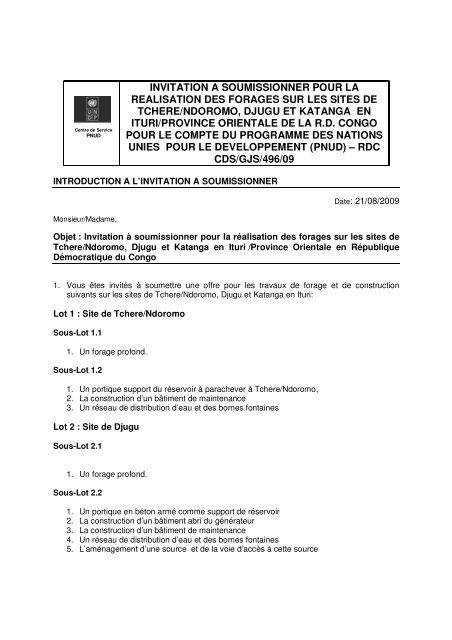 Acier Inoxydable Entonnoir Entonnoir remplit juge Entonnoir Ø 150 mm en acier inoxydable