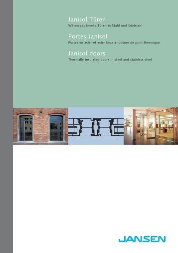 standard. Black Bedroom Furniture Sets. Home Design Ideas