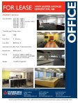office - Page 2