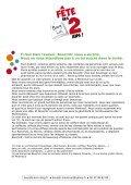 zone de gratuité des centaines de bouq'lib' - Le Citron Vert - Montreuil - Page 5