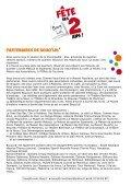 zone de gratuité des centaines de bouq'lib' - Le Citron Vert - Montreuil - Page 6