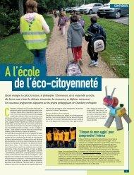 (centre de loisirs, maison de l'enfance…). - Chambéry métropole